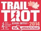 Trail Trot 32254 FF 1C 2014