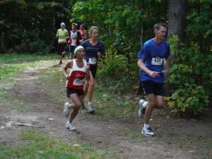 2014 Trail Trot 1