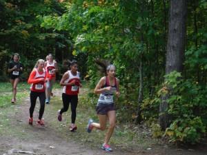 2014 Trail Trot 2