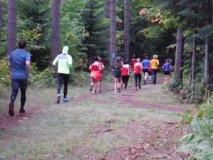 2014 Trail Trot 3