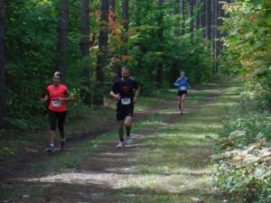 2014 Trail Trot 4