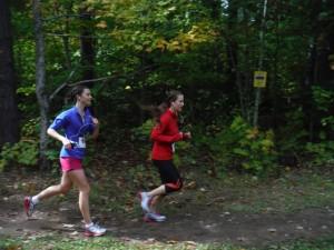 2014 Trail Trot 5