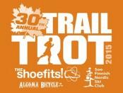 36244 Trail Trot FF 1C 2015 30th annual