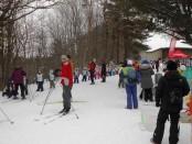 Snowfest1