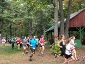 5&10km runners